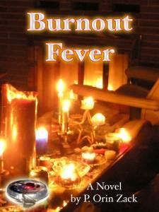 Burnout-Fever-Nook-Cover